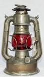 Frowo 45 - erste Version