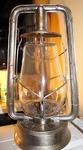 Frowo Dixie mit Originalglas