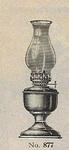 Frowo 877 - Prospekt um 1935